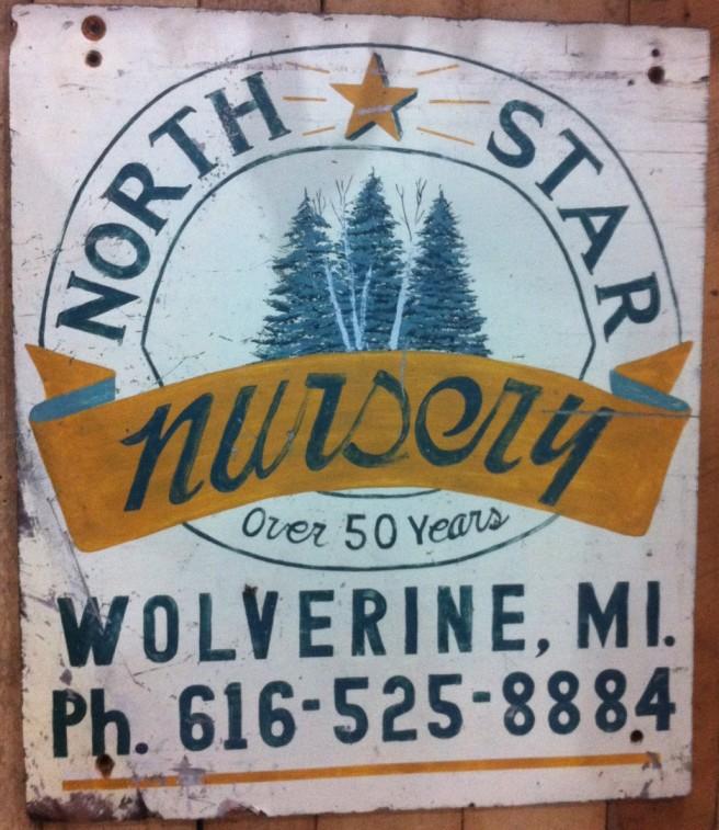cropped-north-star-nursery-old-sign.jpg