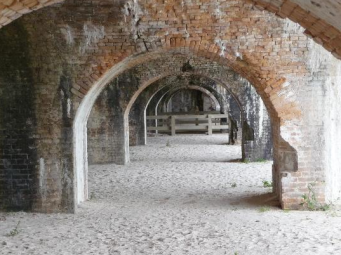ft pickens tripadvisor